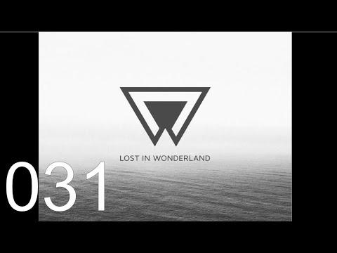 Lost in Wonderland 031
