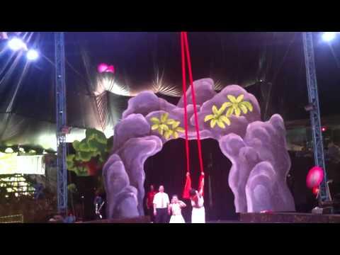 Minh luan di xem xiec doan xiec Long An (2-9-12) h