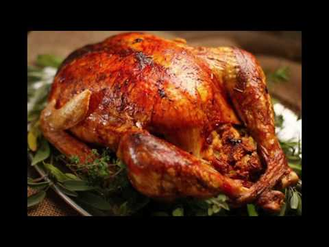 Survival Food Review: Mountain House - Homestyle Turkey Dinner Casserole + GSI Spork!