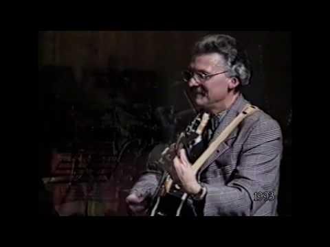 Видео: Caravan. D. Ellington, I. Mills. J. Tizol