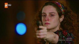 Что не сделает влюбленный |Seven ne yapmaz 2 серия Анонс 1, новый турецкий сериал на русском
