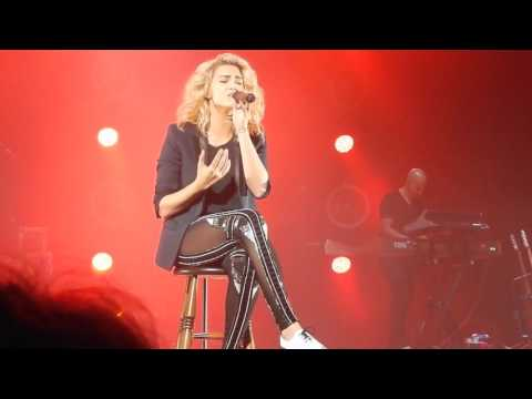 Tori Kelly I Was Made For Loving You O2 Academy Brixton London