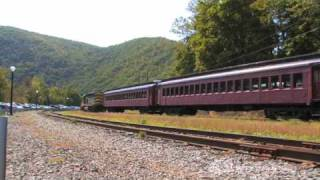 Poconos Mountains, Pennsylvania - Destination Video - Travel Guide