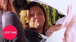Dance Moms: Is Abby Abandoning the Team (Season 6 Flashback) | Lifetime