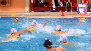 Στιγμιότυπα Ολυμπιακός - ΠΑΟΚ 2/4/2014