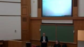 видео Политический анализ и политическое прогнозирование</b>