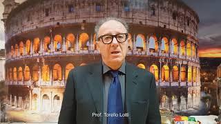 Prof. Torello Lotti