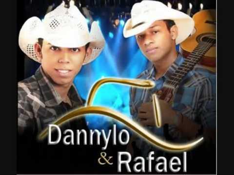 Sou Foda - Dannylo & Rafael