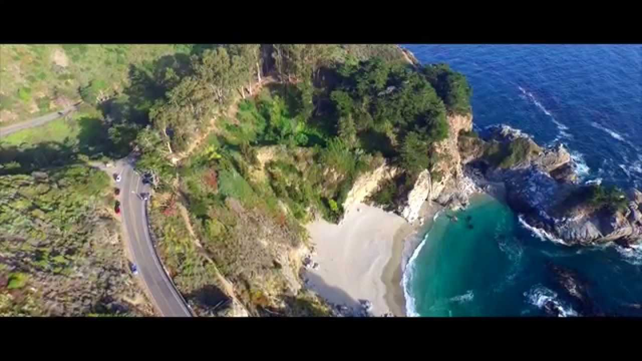 Maxresdefault on Dji Phantom 2