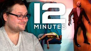 КУЧА ВАРИАНТОВ ЗА 12 МИНУТ ► Twelve Minutes #2