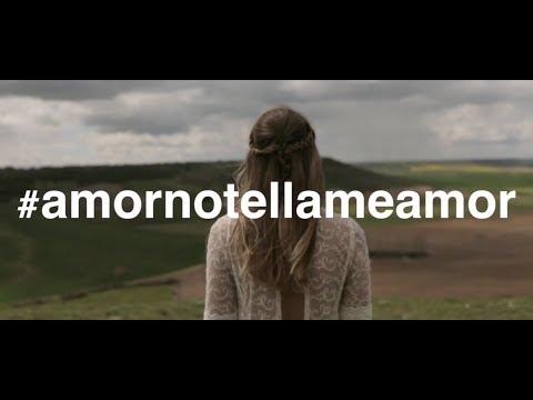 Tráiler #amornotellameamor streaming vf