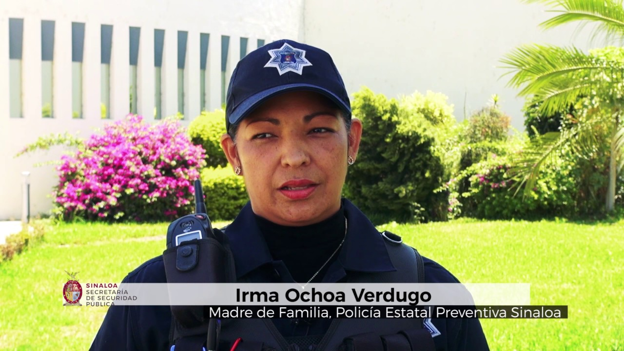 Reconocemos La Labor De La Mujer Policia Feliz Dia De Las Madres Redes Youtube Bienvenido, estas viendo feliz día de tu muerte una película completa online. reconocemos la labor de la mujer policia feliz dia de las madres redes