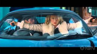 """Red 2 - """"show me something"""" clip"""