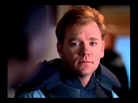 david caruso yeah - photo #17