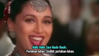 Yeh Raaste Hain Pyaar Ke - Part.03 - AUDIO ON TIPS - Music Sanjeev-Darshan - Lyrics Anand Bakshi