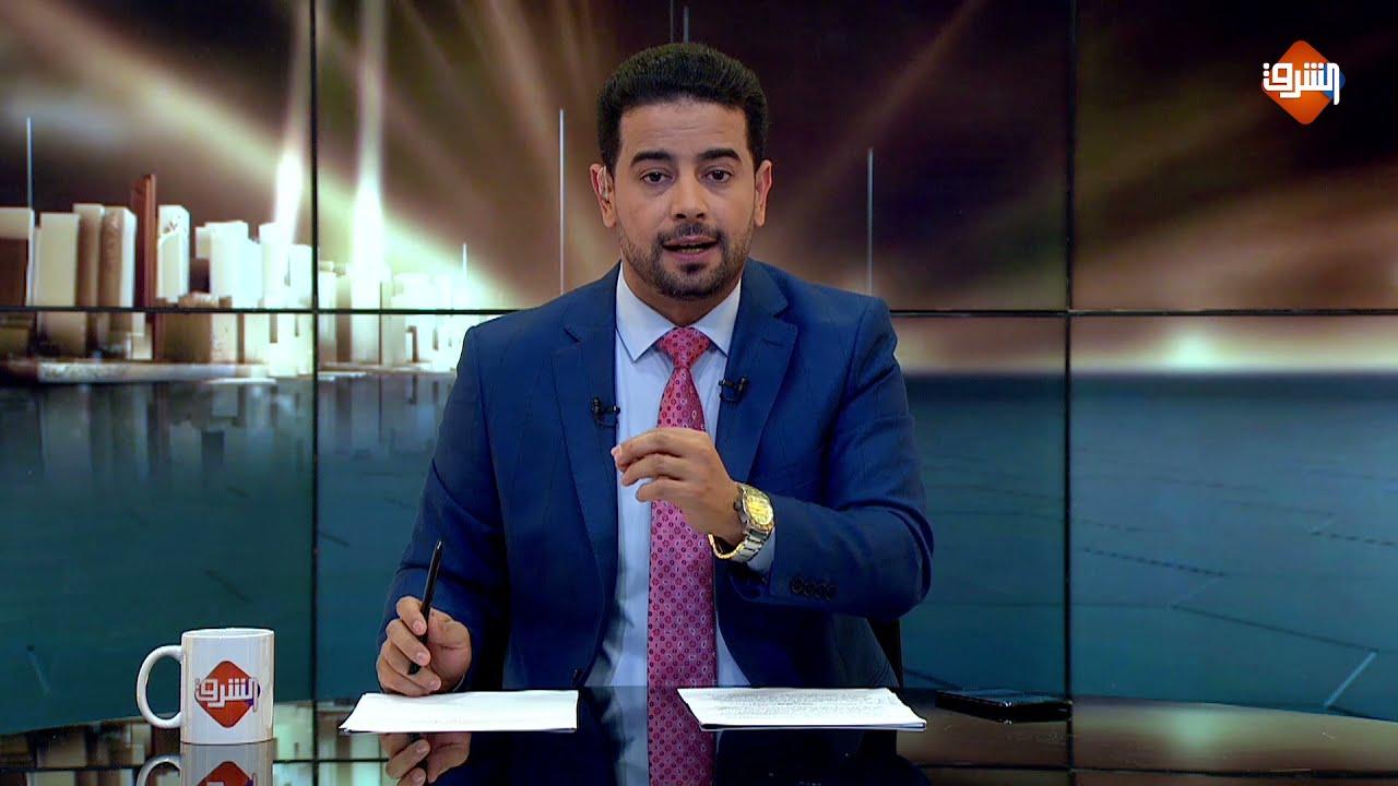 وزيرة الهجرة تحسب اموال المصريين فى الخارج
