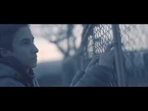 LORTEX feat. SIBY - AVREI VOLUTO (Video Ufficiale)