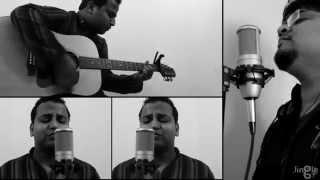 Vande Mataram - My Love, My Pride