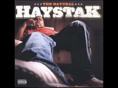 Haystak - Oh My God (It's The Crazy Whiteboys) ft CWB & Bubba Sparxxx