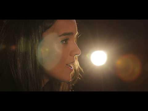Alla Igityan - Du Uzecir | Դու Ուզեցիր (Harout Pamboukjian cover)
