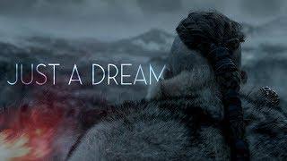 (Vikings) Ragnar Lothbrok | Just a Dream