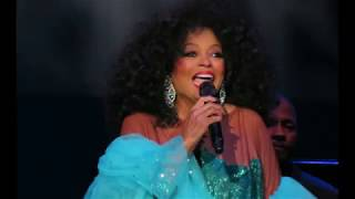 Diana Ross Endless Love and Q A Session Blaisdell Arena, Honolulu, Hawaii, Jan 12, 2018.mp3