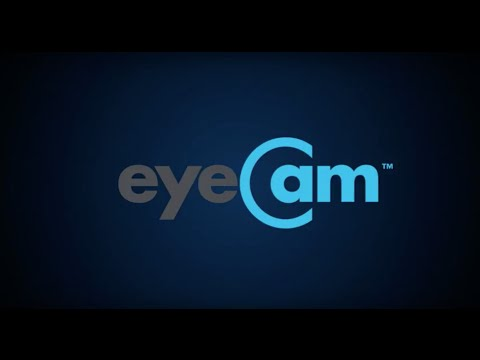 eyeCam Video