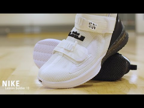 scheels womens basketball shoes