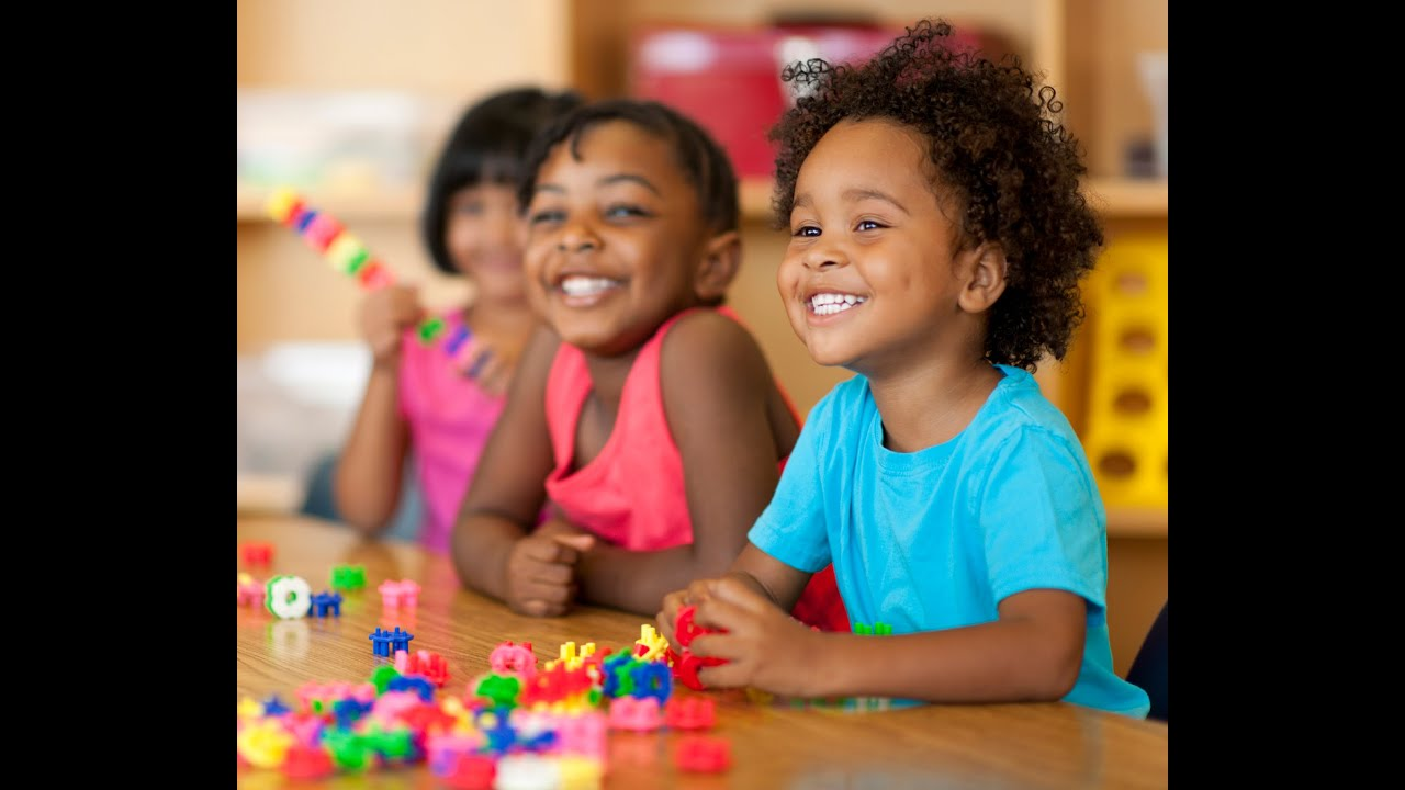 implications of daycare Utah pertussis outbreak recommendations in child care settings and schools daycare workers implications for outbreak control.