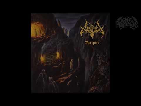 Avslut - Deceptis (Full Album)