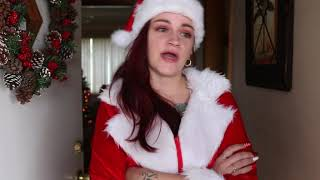 FML Tales From FMyLife CHIRSTMAS SPECIAL #68 Christmas Means Sharon & Karen