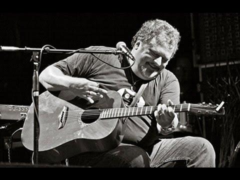 Nashville Songwriters Series: Bob DiPiero