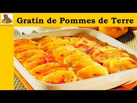 gratin-de-pommes-de-terre---recette-rapide-et-facile