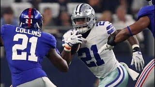Live Dallas Cowboys VS NY Giants   Post Game  Reaction 📝