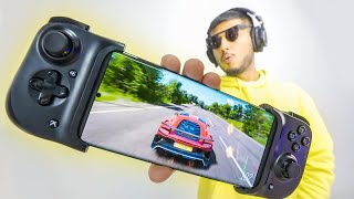 Download Turn any Phone into Gaming Beast ! *Gaming Gadgets*