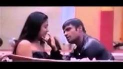 Hot Indian Desi Babe