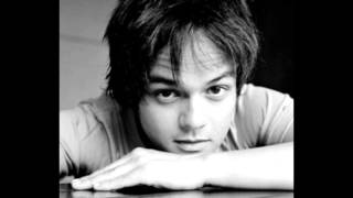 Jamie Cullum - Lover, you should