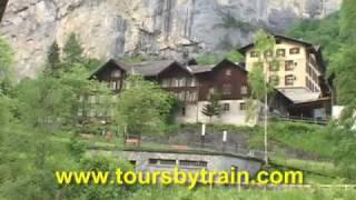 Lauterbrunnen, Switzerland AT04