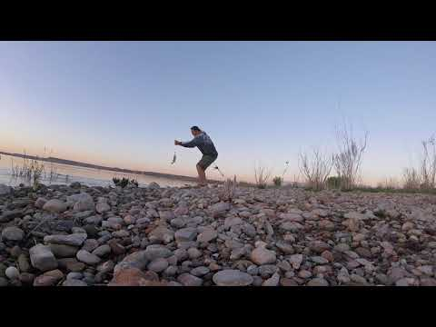 Free Spool Freaks: Bass Fishing Pueblo Reservoir And Valco Ponds