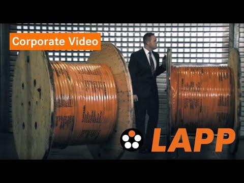 u._i._lapp_gmbh_video_unternehmen_präsentation