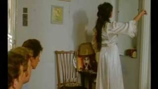 Barquillo de Limon (1978) (MEX) - Lemon Popsicle (USA)