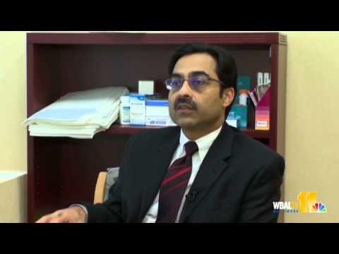 Liver Cancer Risks That Could Surprise You