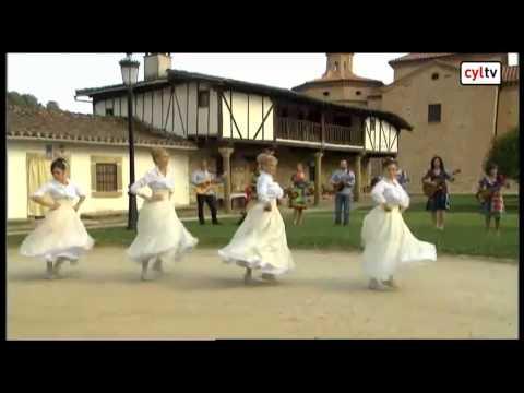 Jotas y mucho más - Hoy toca jota (25/09/2012)