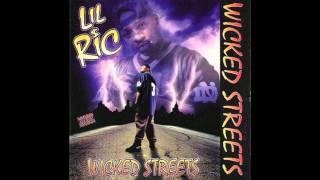 Lil Ric - street life