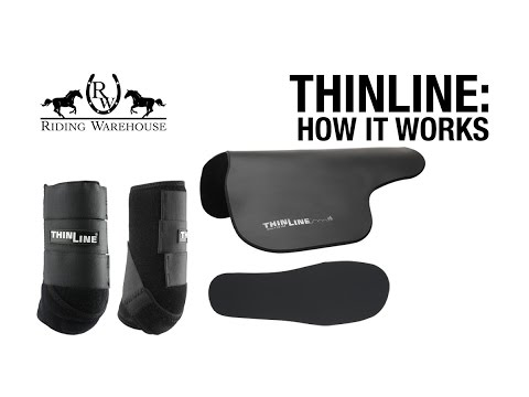 Thinline Material: How it Works