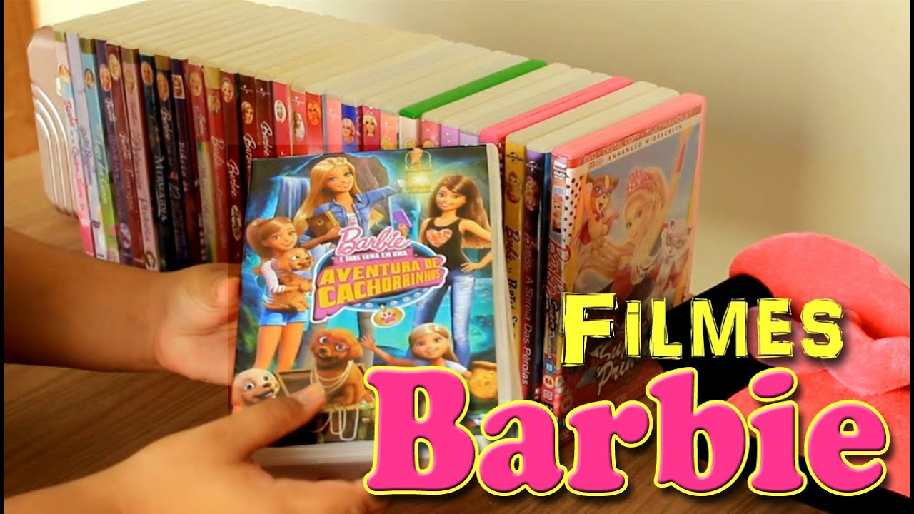 Minha Coleção De Filmes Da Barbie  Youtube. At&t Not Complicated Commercial. Payday Loans Vallejo Ca Wince 6 0 Gps Software. 2001 Chevy Silverado Mpg Master In Technology. Nurse Practitioner Programs In Philadelphia. Auto Body Repair Franklin Tn. Spokane Security Systems Behavior Analysis Inc. Switching Mortgage Lenders Linux Spam Filter. Cheap Acting Classes Los Angeles