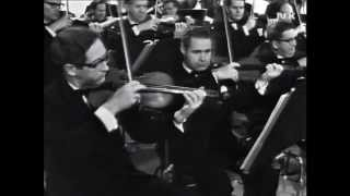 Kringkastingsorkestret i Melodi Grand Prix 1960 - 1984