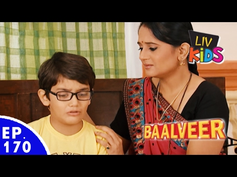 Baal Veer - Episode 138 | Download mp3 - mp4 | Vigadeo