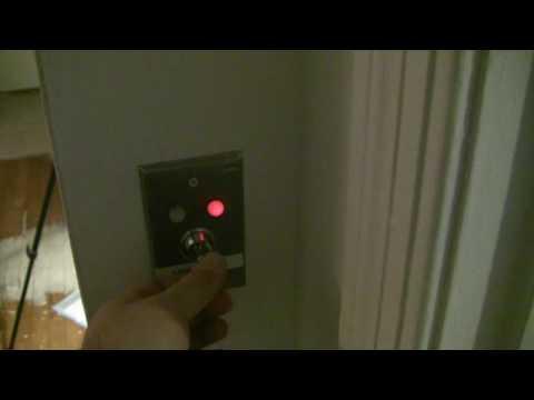 Purple burglar alarm ! | Doovi