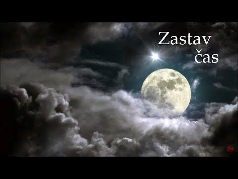 DneskaNe - Zastav Čas /Lyrics Video/